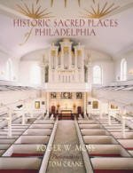 Historic Sacred Places book cover